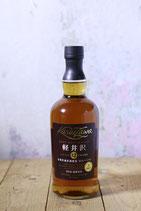Karuizawa 12J 40%