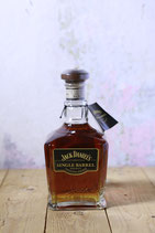 Jack daniels single barrel select 45%