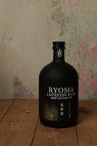 Ryoma 7J 40%