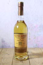 Glenmorangie The Original SM 10J 40%