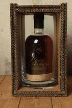 Rum Malecon 1976