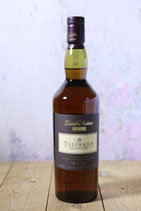 Talisker Destillers Edition bottled 2009 45,8%