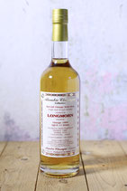 Alambics Classiqie Collection Longmorn 11J 51,8%