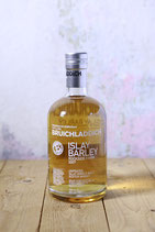 Bruichladdich Islay Barley Rockside Farm 2007 SM 50%