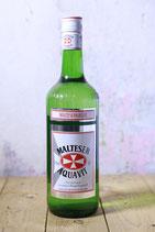 Malteser Aquavit 40%