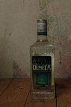 Olmeca Blanco 38%