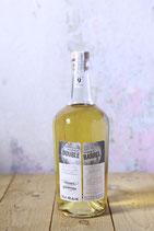 Douglas Laing's Double Barrel 9J Ardbeg&glenrothes 46%