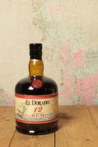 El Dorado 12J 40%