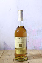 Glenmorangie SM The Nectar d'or 12J 46%
