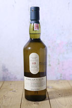 Lagavulin 12J SM 56,4% Bottled 2007