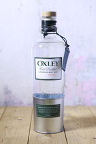 Oxley Dry Gin 47%