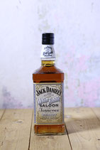 Jack daniels white rabbit saloon 43%