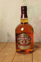 Chivas Regal 12J 40%