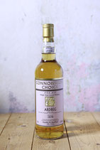 Ardbeg Connoisseurs Choice SM Whiskey 43% 36J