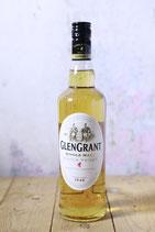 Glengrant SM 40%