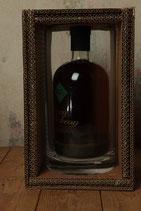 Rum Malecon 1979