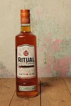 Havana Club Ritual 37,5%