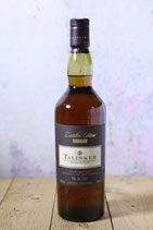 Talisker Destillers Edition bottled 2007 45,8%