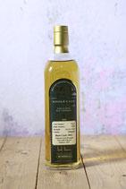 Bushmills distillers reserve single cask 54,4%