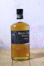 Highland park einar SM 40%
