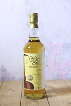 Gifted stills SM bottled 2008 43%