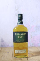 Tullamore dew 40%