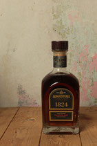 Angostura 1824 40% 12J