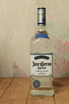 Jose Cuervo White 38%