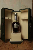 Chivas Regal The Icon 43%