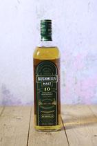 Bushmills malt 1oj 40% SM