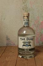 The Duke 45%