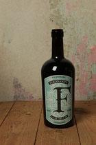Ferdinand's Saar Dry Gin 44%