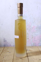Octomore Comus SM 61% 4.2