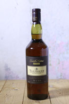 Talisker Destillers Edition bottled 2008 45,8%