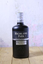 Highland park dark origins SM 46,8%