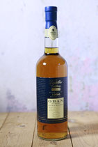 The Destillers Edition Oban bottled 2011 43%