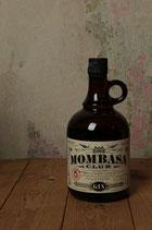 Mombasa Club 41,5%