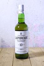Laphroaig 10J SM 40%