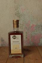 Rum Company Old Barbados 40%