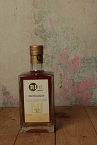 Rum Company Old Nicaragua 40%