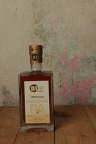 Rum Company Old Panama 40%