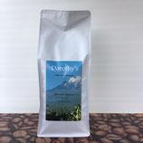 Dorothy's – Espressomaling