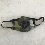 Mask Camouflage