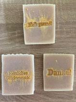 Milch & Honig Sonderedition