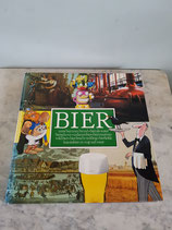 Heineken bier boek