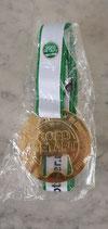 Heineken bier goed getapt medaille opener