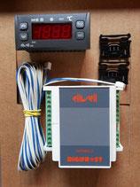IWP985-Kit