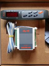 IWP985-Kit-WIDE