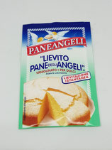 LIEVITO PANEANGELI PER TORTE DOLCI