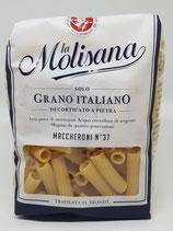 MACCHERONI G.500 LA MOLISANA